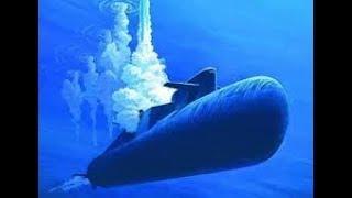 """El submarino San Juan estaba en """"estado de innavegabilidad"""""""
