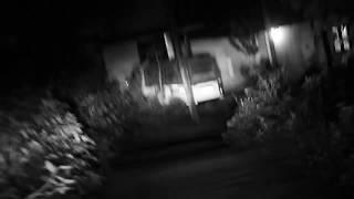Top 5 ghost videos real ghost videos caught on tape , Best of Incredible Ghost Footage - Real Ghost