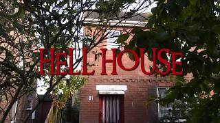 The Skegness Hell House - A Real Paranormal Documentary - Part 2