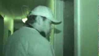 Ghost Detectives S1EP3 Jim Thorpe Inn