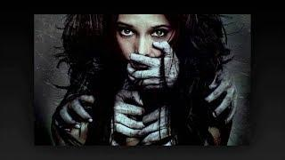 15 SIGNS TO TELL IF YOUR HOUSE IS HAUNTED | Real Scary Videos | Ghost Sighting