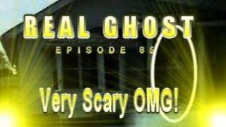 SCARIEST POLTERGEIST CAUGHT ON TAPE! REAL SHOCKING VIDEOS