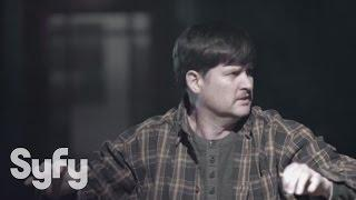 "Paranormal Witness: ""The Bad Man"" Sneak Peek 