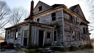 Real Paranormal Story USA | Scary Videos | Top 5 Most Haunted Buildings In New York