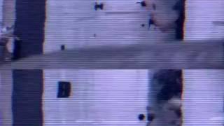 Atividade Paranormal: 4 - Teaser (Trailer Oficial #2)