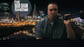 Bob Bain Show: How the first episode ended