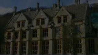5 Most Haunted Castles In The World   Most Haunted Places On Earth   Real Scary Videos