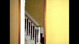 Hangmans House 2 ~ Kim's 2nd EVP recordings.wmv
