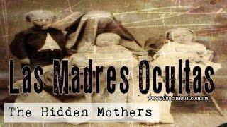 The Hidden Mothers: Las Infanticidas   Historia de Terror   Horror   Creepypastas