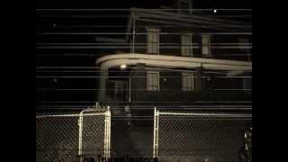 Sedamsville Rectory- N.i.g.h.t.s. Paranormal Investigations W/ IGhost and Fear Paranormal