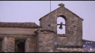 Adelanto Convento Misericordia