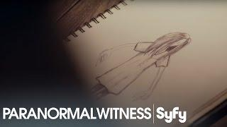 "PARANORMAL WITNESS (Clips) | Pen To Paper from ""Nightmare on Chestnut Street"" 