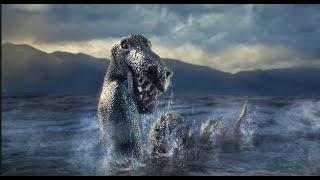 Monster Search Loss of life associated with Loch Ness Paranormal Documentary