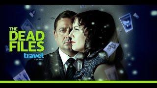 The Dead Files S09E05 - Consumed