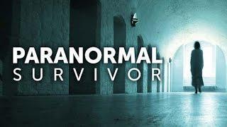 Paranormal Survivor Season 2 Episode 11