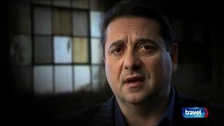 The Dead Files S05E09 House of Horrors