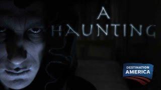A Haunting S09E04 - Love Curse AHT