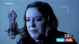 The Dead Files S06E03 Assaulted 480p HDTV x264 mSD