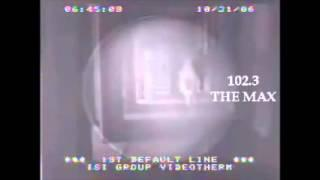 Child Apparitions At Waverly Hills Sanatorium By 102 3 The Max