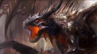 Vampire Beast Part 3