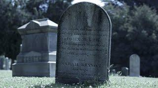 Ghost Stories, Supernatural, Paranormal, Haunting, Horror