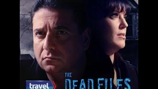 The Dead Files | Season 7 Episode 11 |