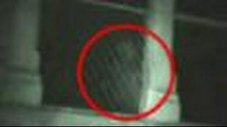 Real Paranormal Videos Caught On Tape | Real Ghost Footage