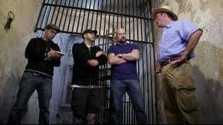 Watch (S02E01) Ghost Hunters - Season 2 Episode 1 | Watch Online