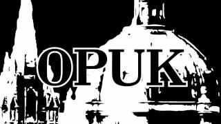 20150210 OPUK First Public Session with EchoVox System 3