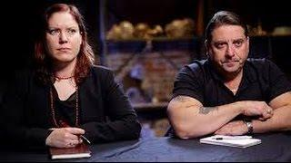 The Dead Files S01E06 Hotel Hell