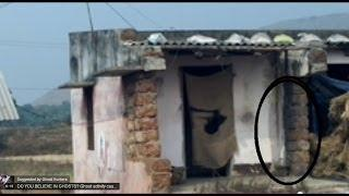 100% Real Indian ghosts caught on video 2014 Scary Videos