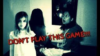 Charlotte's Web Game: Scary Paranormal Challenge!!!