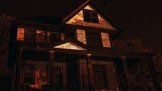 Bellaire House / Extreme Haunting
