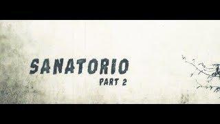 ''Σανατόριο Φάντασμα'' PART 2 | Haunted Tube