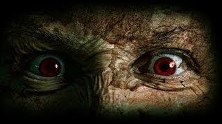 Top 10 Most Common Nightmares