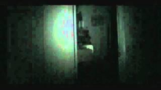Flatline Paranormal- Anomaly