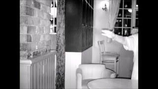 Orb Anomaly at a recent Investigation at an old 16th Century Pub in Bromley Kent