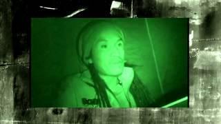 HD El Mundo Paranormal De Vane Temporada 09 Episodio 06