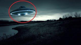 UFO or Military Jet!! Original UFO Footage Leaked | Real UFO With Aliens