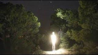 Aliens and UFOs Spotted in real life and caught on Camera (COMP 1)