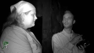 Paranormal Travelers - Season Two - Episode Ten - Avondale Mine Disaster - Plymouth, Pa