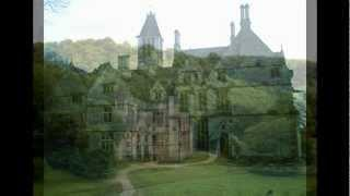 Woodchester Mansion - Paranormal Investigation on 24/3/2012