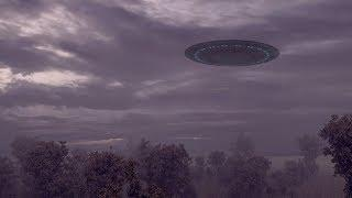 Alien Evidence UFO Sightings Real Aliens In NASA Footage!! Best UFO Videos 2017 | UFOs