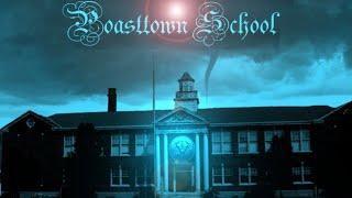 LIVE - Poasttown School Investigation 2-9-19