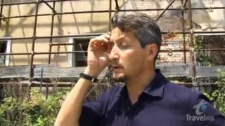 Ghost Adventures S03 Special03 Poveglia Island Extended