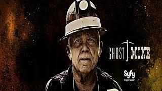 Ghost Mine - Season 2 Episode 3 - Phantom Intruder