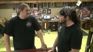 ZLP - Season 3 - Episode 03 - Ink Tattoo Shop (30 mins)
