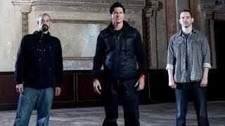 BEST OF VINE GHOST ADVENTURES CREW (HD)