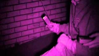 Mineral Springs Hotel - January 21st 2012 Documentary