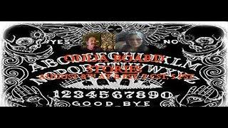 Paranormal Graveyard Ouija Board Stories   YouTube